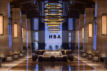 Hirsch Bedner Associates _ An Experience in Hospitality Interior Design