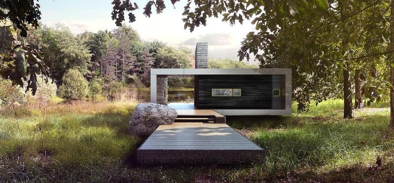 L2Partridge Interior Design, Architecture and Planning 12