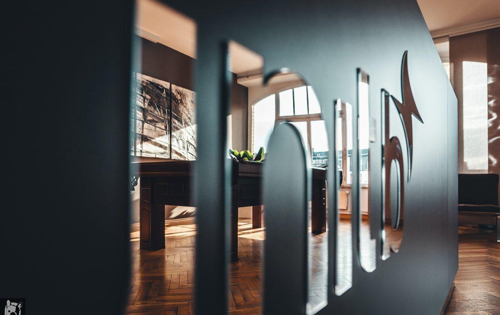 The Best Showrooms and Design Studios in Berlin!