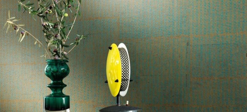 Mise en Scène: The Story Teller Of The Best Design Choices