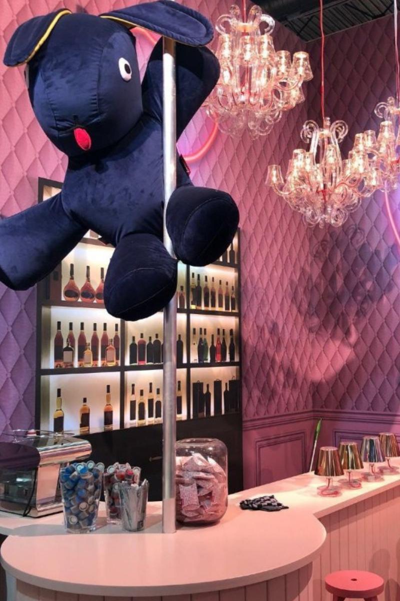 Maison & Objet Paris And More: The Recap of The Last Weekend!