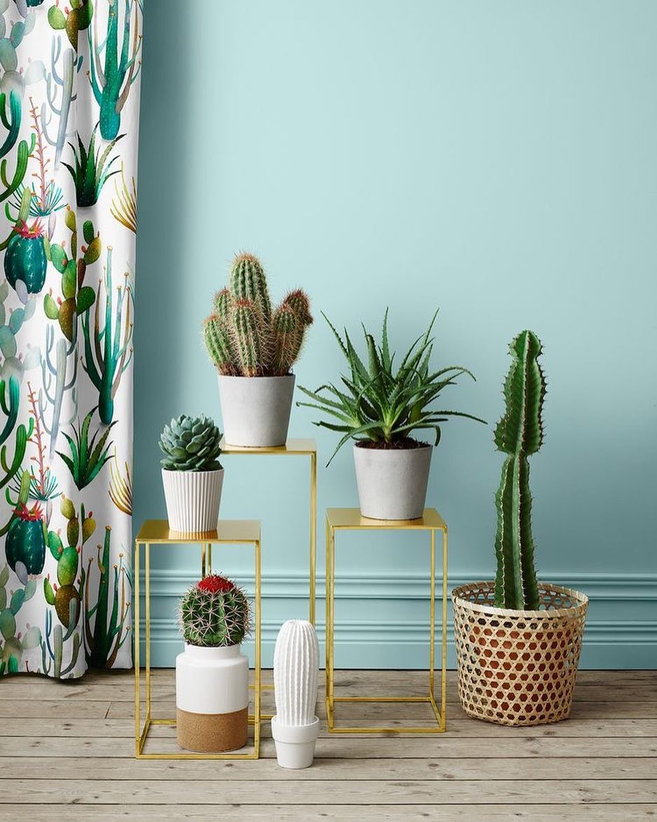 What's Hot On Pinterest Why Boho Chic Decor Again 2