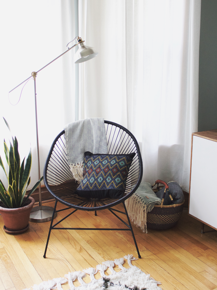 What's Hot On Pinterest Why Boho Chic Decor Again 3