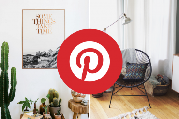 What's Hot On Pinterest Why Boho Chic Decor Again