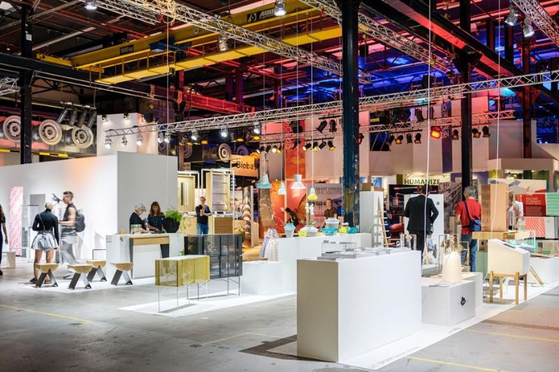 Dutch Design Week Dutch Design Week: Embracing the Future of Design! 5 6