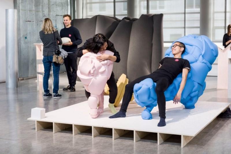 Dutch Design Week: Embracing the Future of Design Dutch Design Week Dutch Design Week: Embracing the Future of Design! 6 6