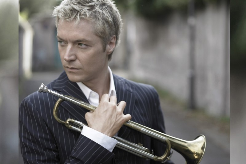 Celebrate Chris Botti's 56th Anniversary with Botti Lamp! botti lamp Celebrate Chris Botti's 56th Anniversary with Botti Lamp! Botti