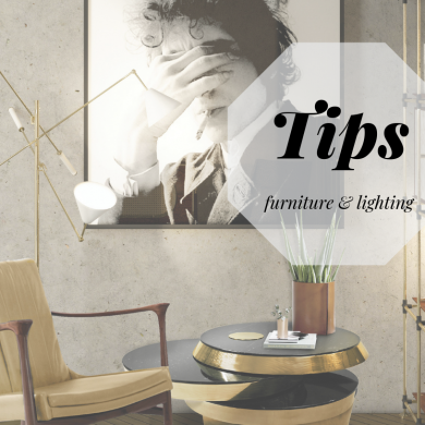 These Secret Furniture Placement Tips To Make Your Home Great Agai