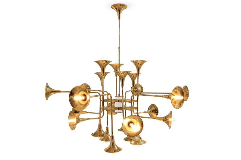 Celebrate Chris Botti's 56th Anniversary with Botti Lamp! botti lamp Celebrate Chris Botti's 56th Anniversary with Botti Lamp! botti chandelier detail 01 HR