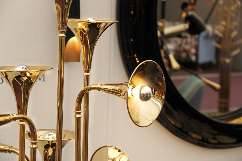 botti lamp Celebrate Chris Botti's 56th Anniversary with Botti Lamp! botti floor ambience 02 HR