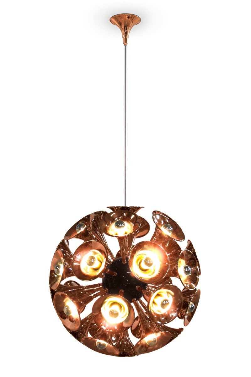 Celebrate Chris Botti's 56th Anniversary with Botti Lamp! botti lamp Celebrate Chris Botti's 56th Anniversary with Botti Lamp! botti pendant 32 detail 03 HR