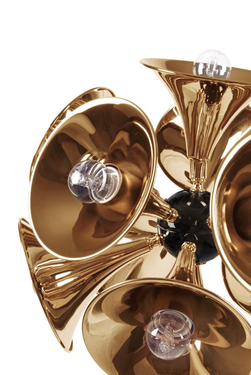 botti lamp Celebrate Chris Botti's 56th Anniversary with Botti Lamp! botti table detail 03 HR