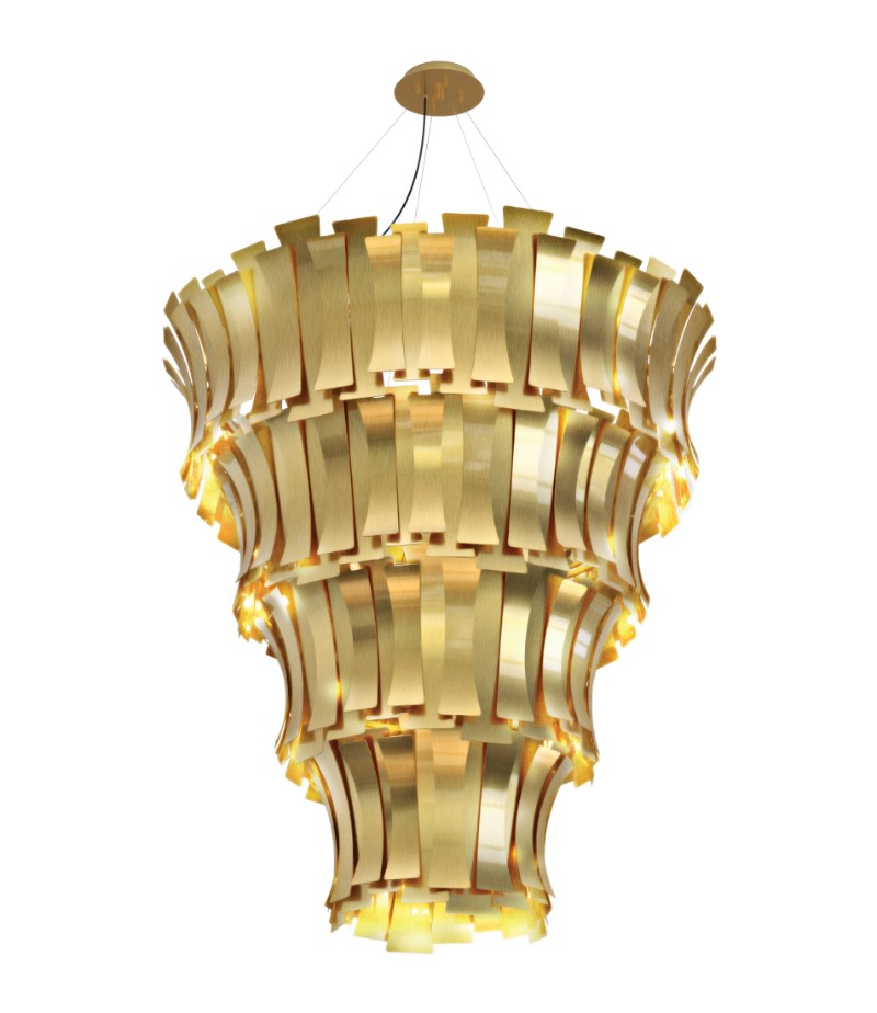 """If I Had You"" Etta Lamp! Now You Can Have It!"