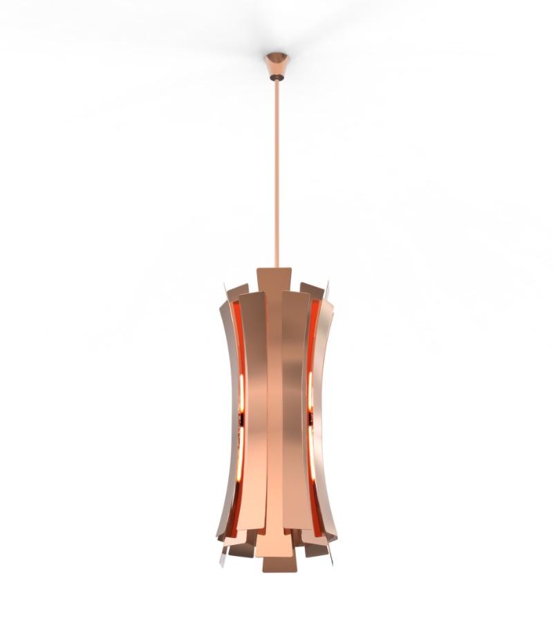 lighting design family