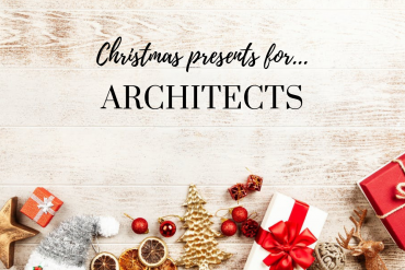 Baby It's Cold Outside_ 6 Christmas Gifts For Architects