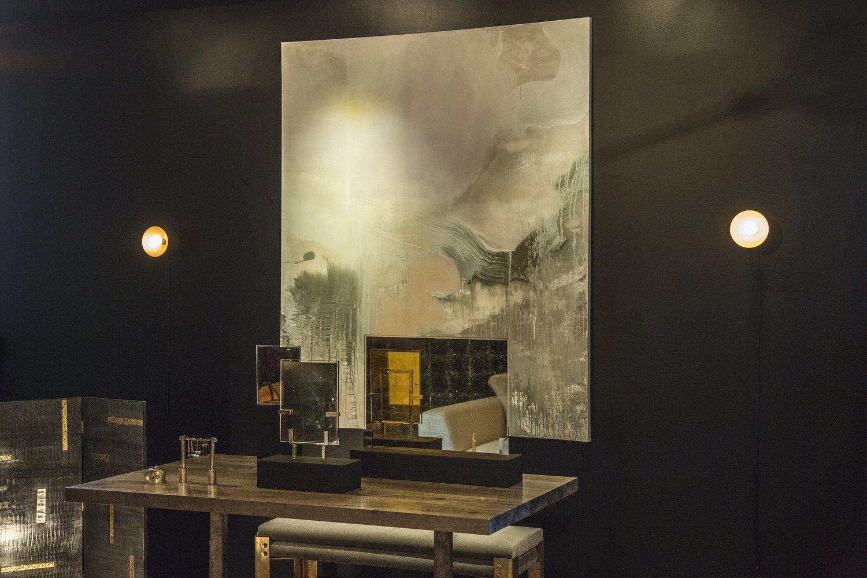 Salon Art+Design New York