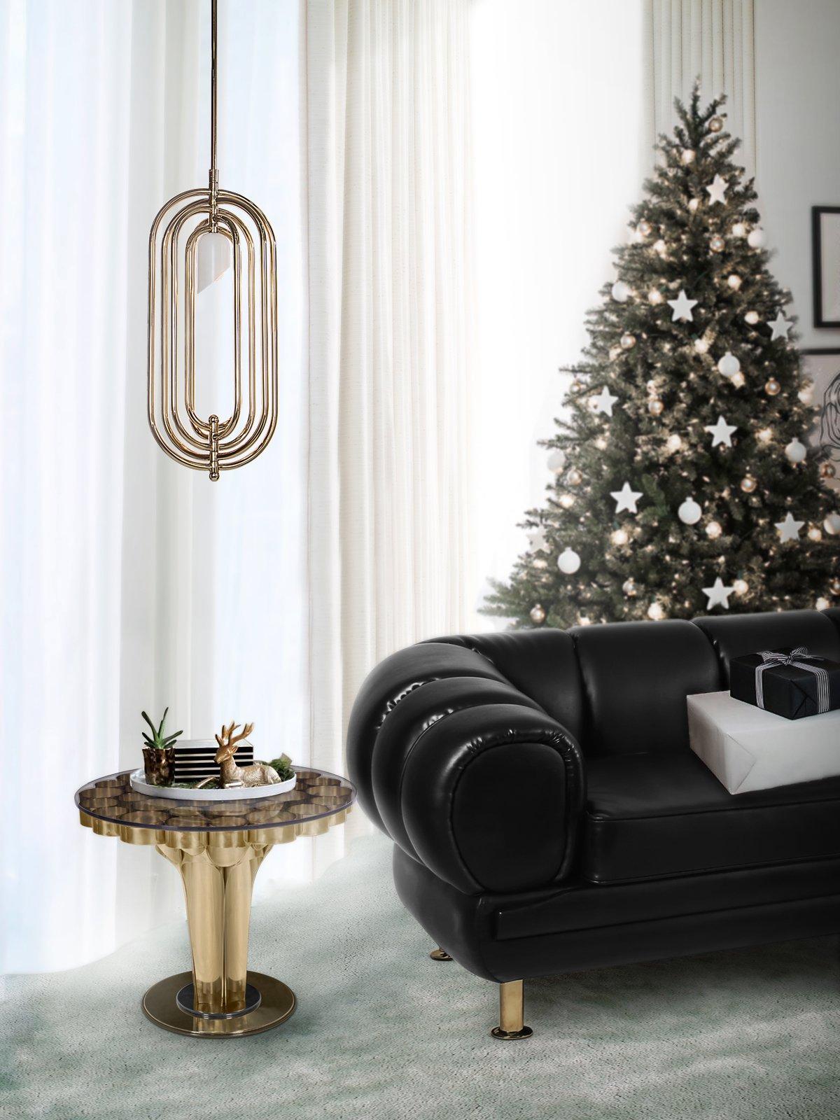 Top 7 Candeeiros Para Obter A Melhor Iluminação De Natal Em Sua Casa 7 iluminação de Natal
