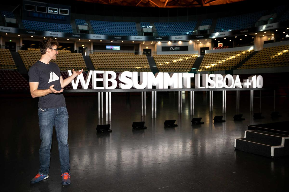 Web Summit Web Summit Recap - An Event No Company Should Miss Web Summit Recap An Event No Company Should Miss 3
