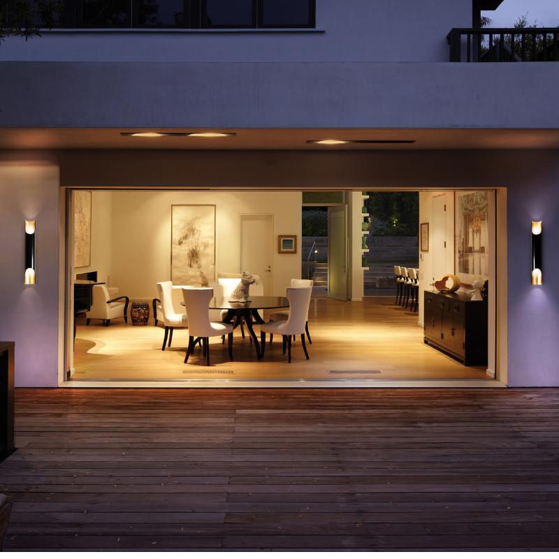 ¡ 12 Vintage Lámparas Que Puedes Tener En Tu Casa! (11)