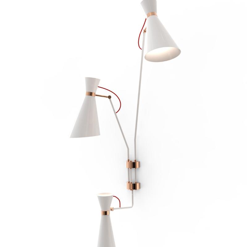 ¡ 12 Vintage Lámparas Que Puedes Tener En Tu Casa! (13)