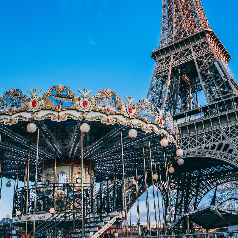 12 Vintage Trips Qué Tienes Que Hacer en 2019 (11)