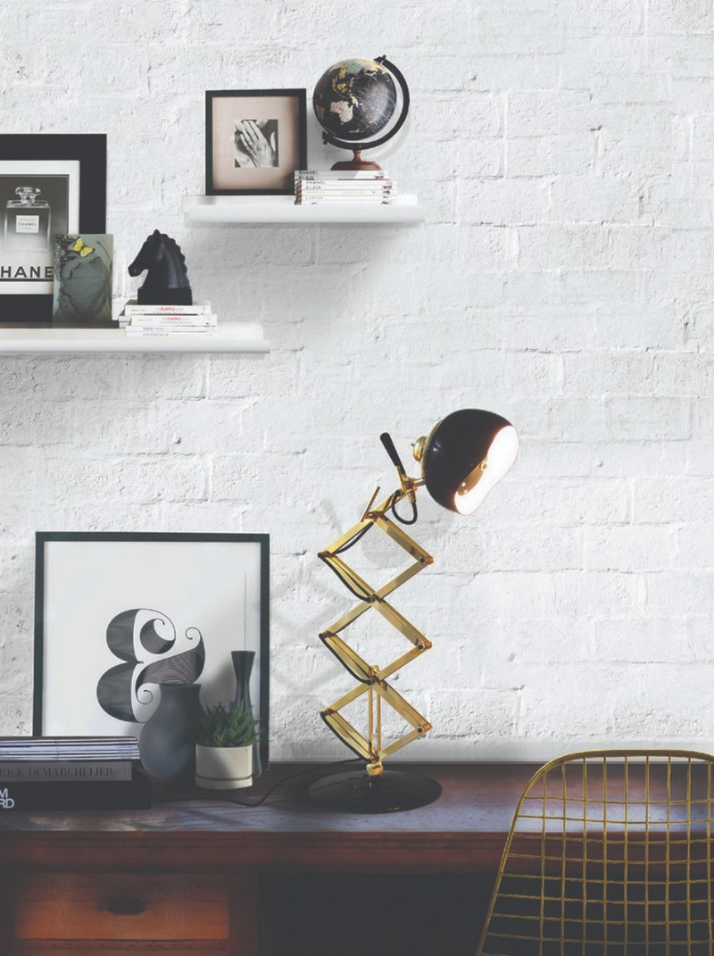 The Best Office Décor Ideas For 2019!