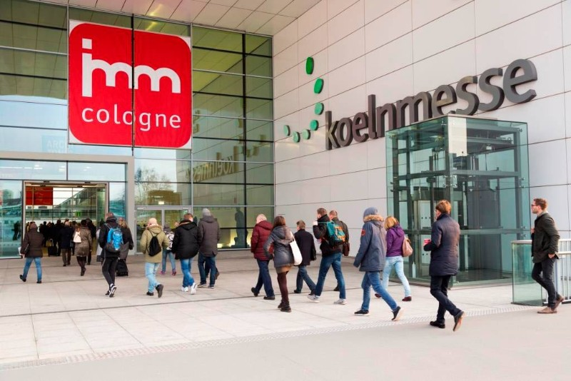 IMM Cologne Check List: What You Have to Know (And Get)!