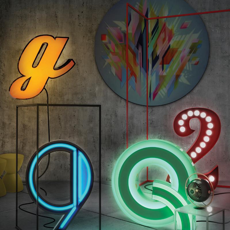 Colección De Lámparas Gráficas Para Tu Casa_ La Presentación (4)