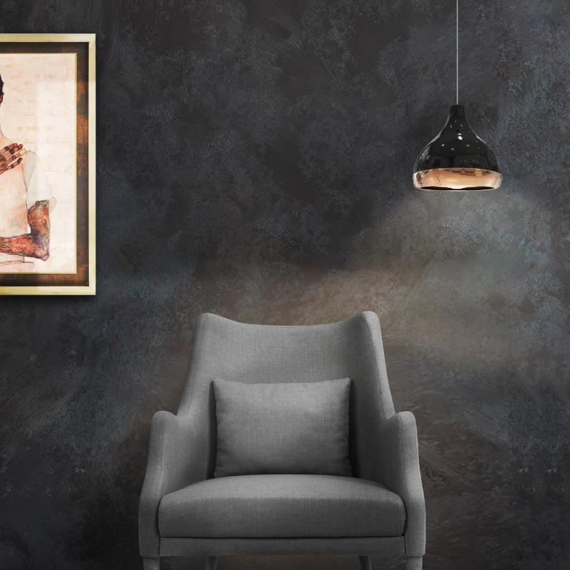 Lámparas de Techo_ Interiorismo de Lujo en Tu Casa (5)