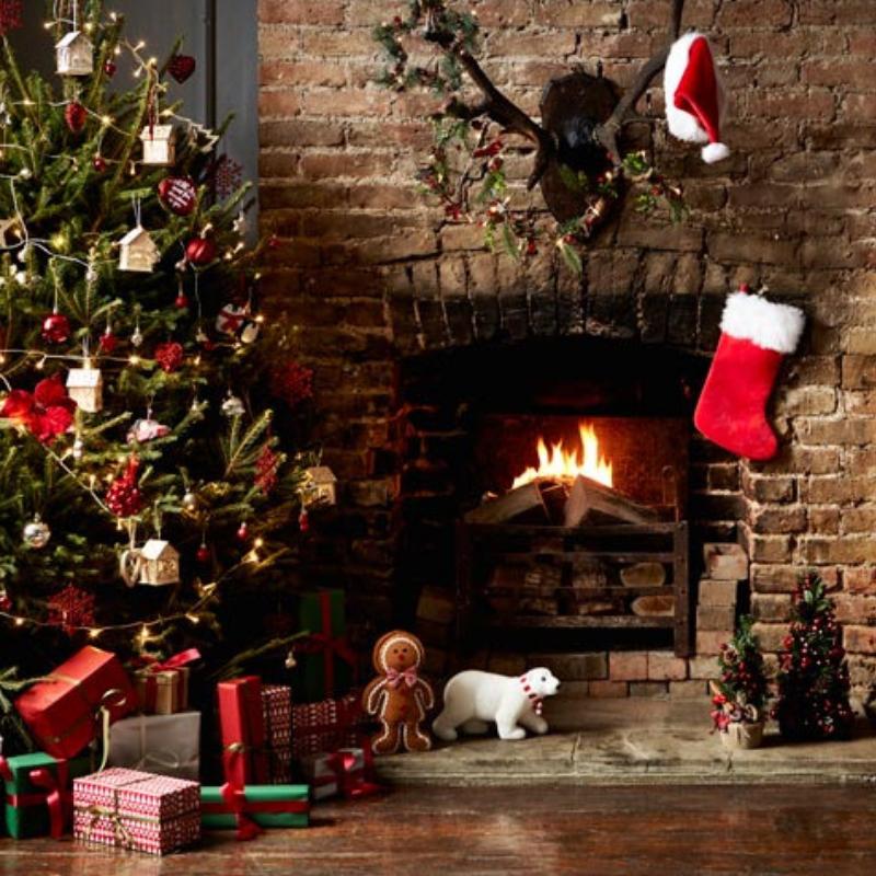 La Navidad En España_ Los Costumbres Del País Hermano (2)