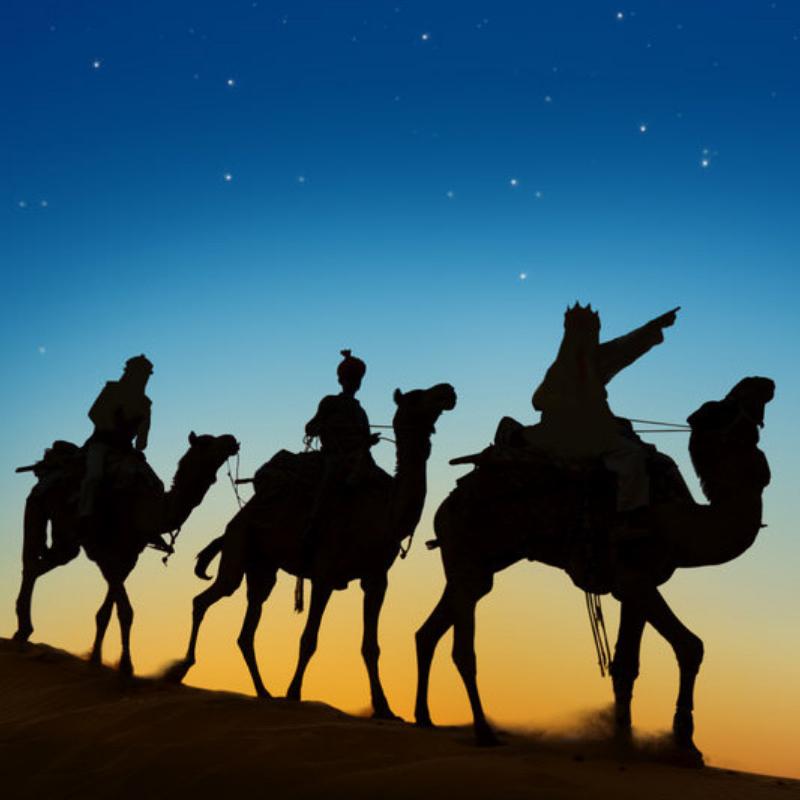 La Navidad En España_ Los Costumbres Del País Hermano (7)