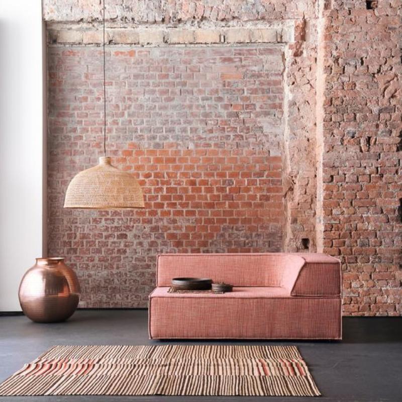 Pantone Color Del Año 2019_ Coral Va Rellenar El Design de Tu Casa (6)