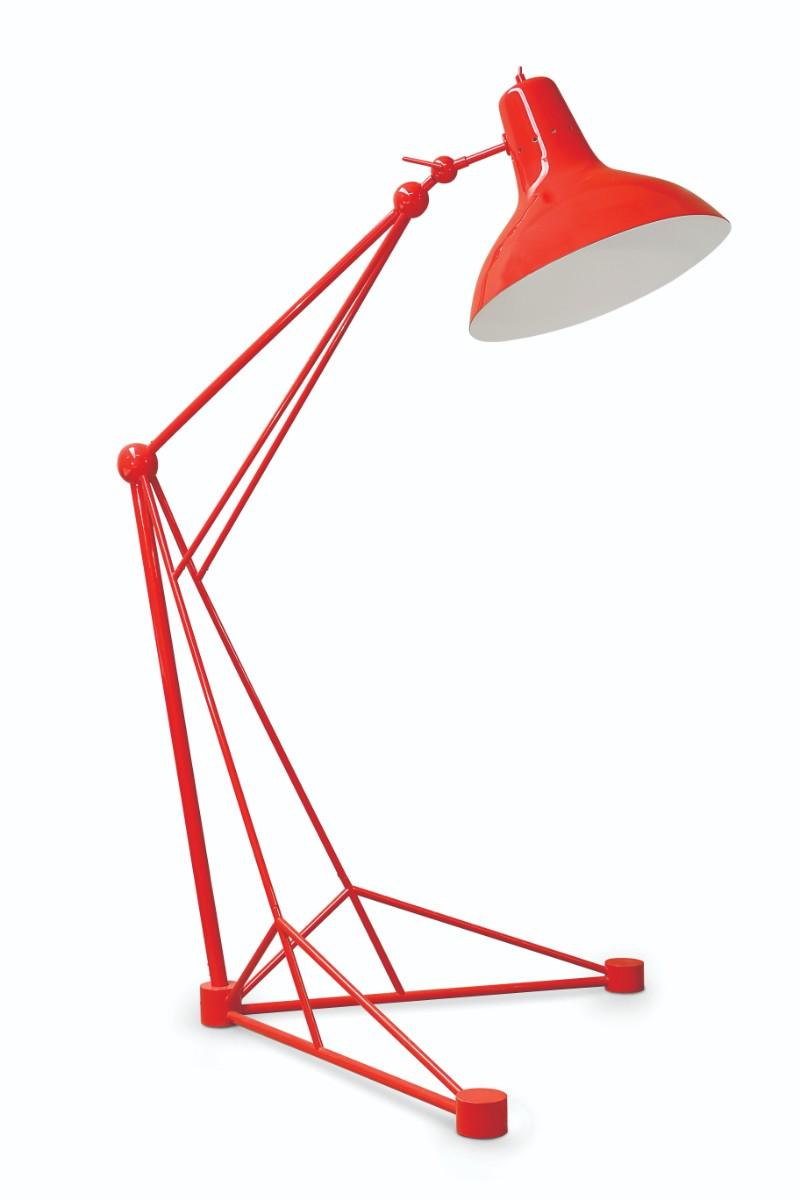 mid century floor lamps mid century floor lamps Best Deal: 5 Mid Century Floor Lamps You Have to Get! diana floor detail 01 HR