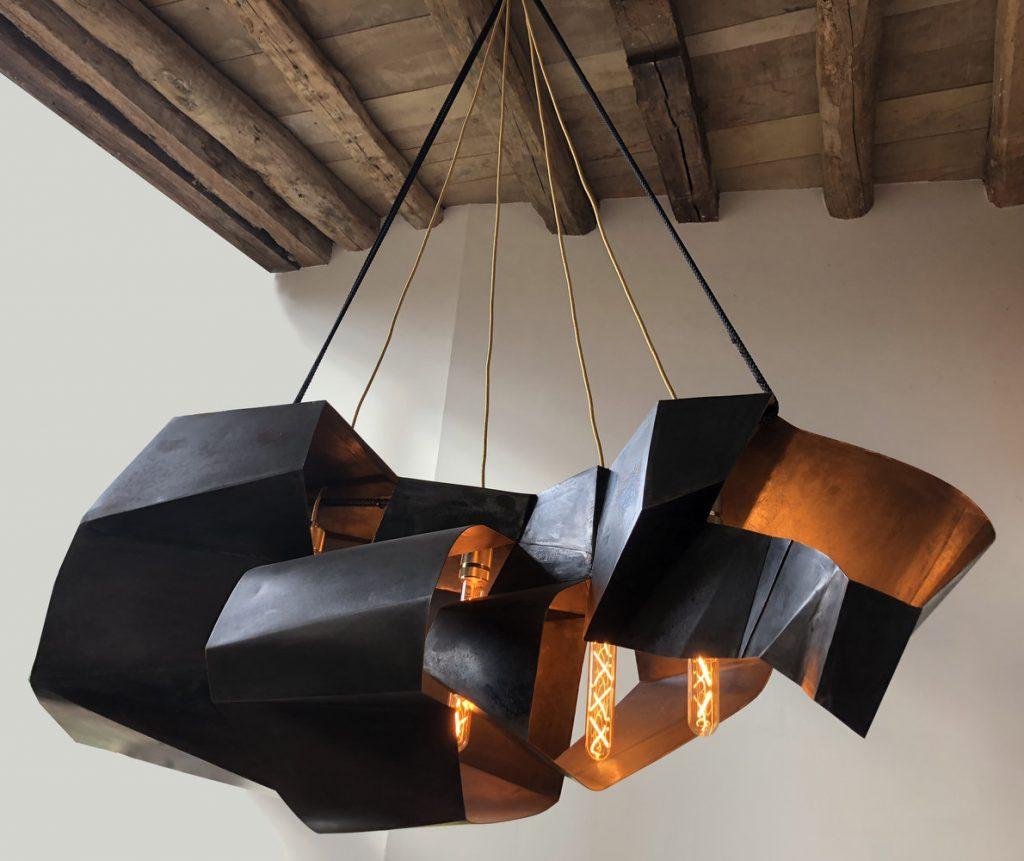 A Importância Do Handmade e Craftsmanship No Mundo Do Design 4