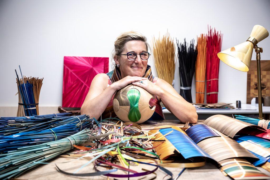 A Importância Do Handmade e Craftsmanship No Mundo Do Design 5