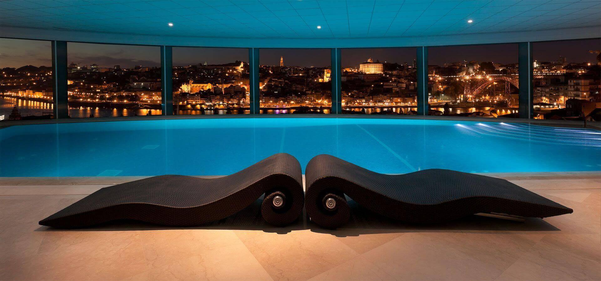 Achamos Que Estes Hotéis Vínicos Em Portugal Merecem Ser Vistos Por Si 2