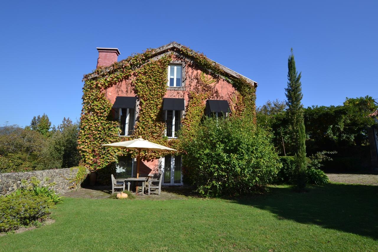 Achamos Que Estes Hotéis Vínicos Em Portugal Merecem Ser Vistos Por Si 9