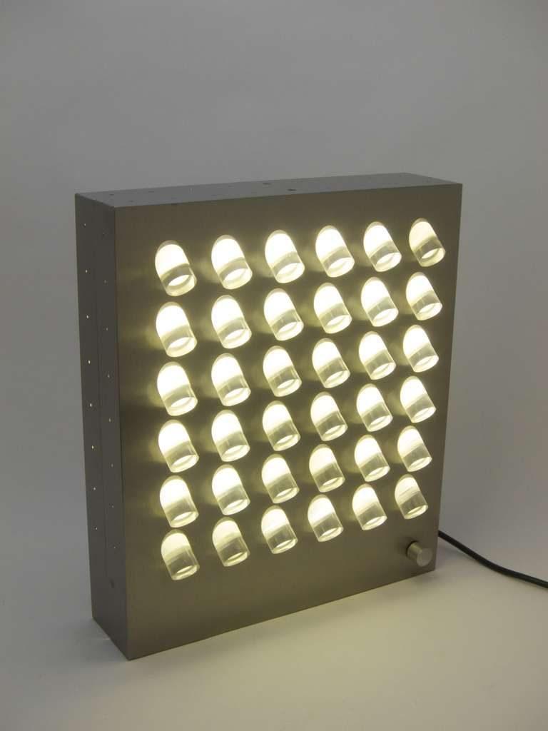 Angelo Lelli The Vintage Designer That Revolutionized Lighting 5