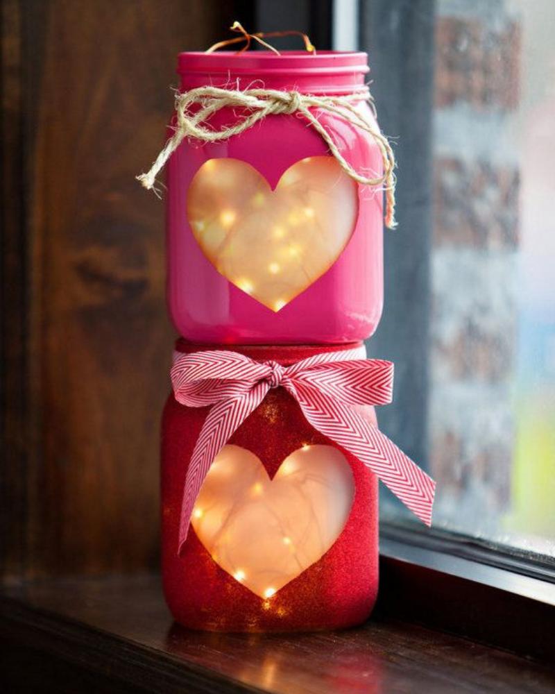 Día de San Valentín, Lo Qué Puedes Preparar Para Tu Amor (5)