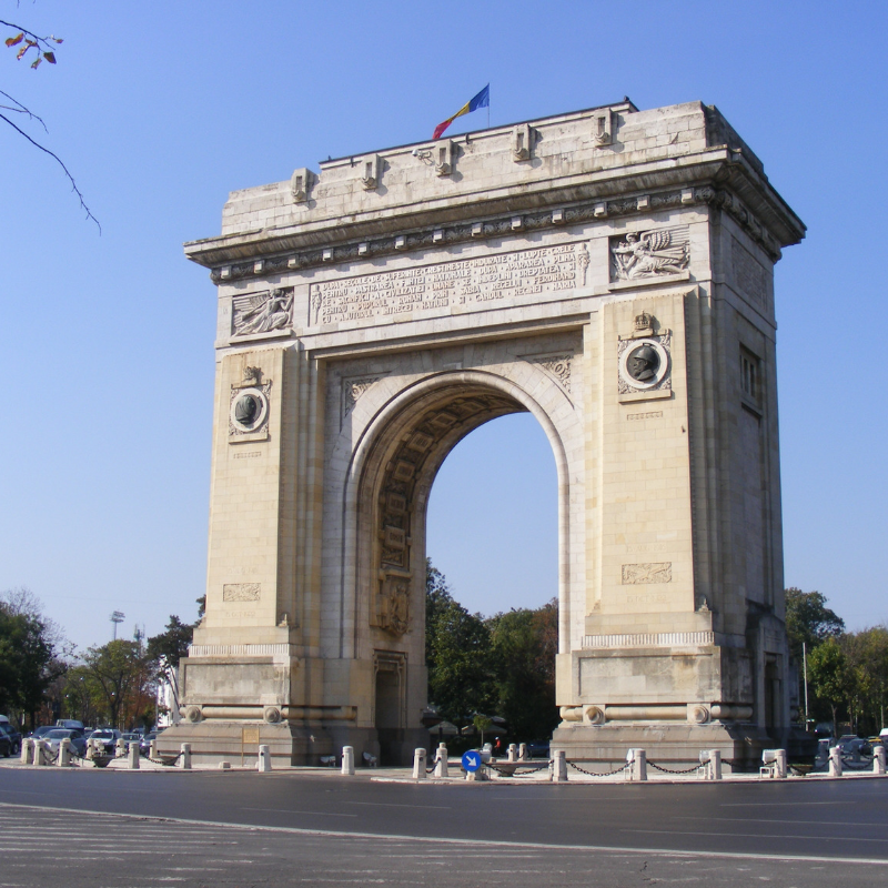 DelightFULL On Tour_ Paris, Colónia y Sus Secretos Mágicos (6)