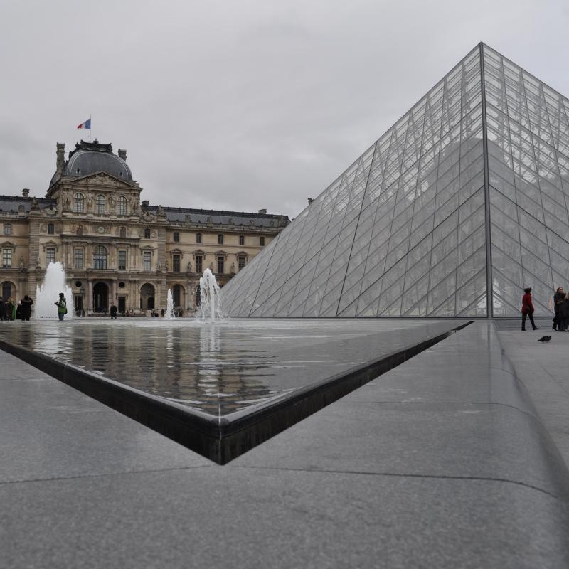 DelightFULL On Tour_ Paris, Colónia y Sus Secretos Mágicos (7)