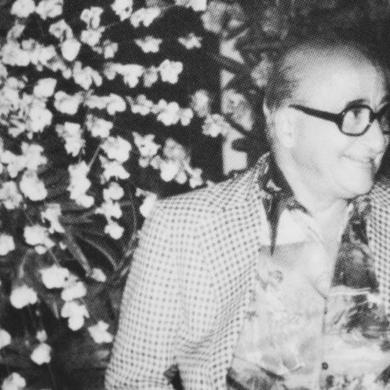 Design Talks_ Design Talks_ Angelo Lelli The Vintage Designer That Revolutionized Lighting