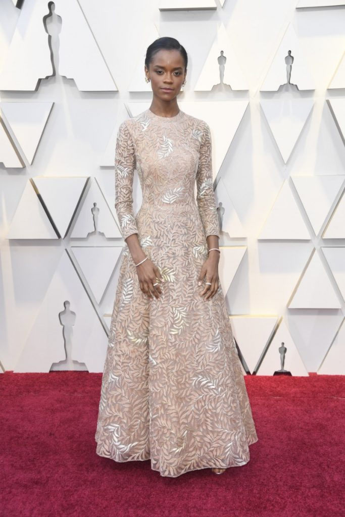 The Oscars 2019: See The Best Looks Of The Most Glamorous Event!
