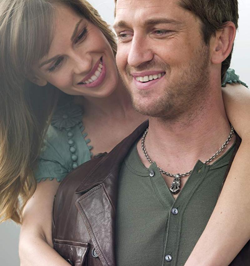 5 Películas de Amor Para Celebrar Este Día de San Valentín (10)