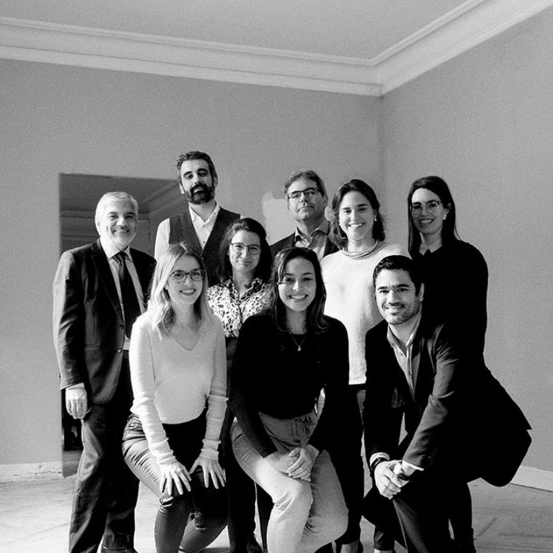 Casa Décor Madrid ¡Qué Proyectos Puedes Encontrar! (7)