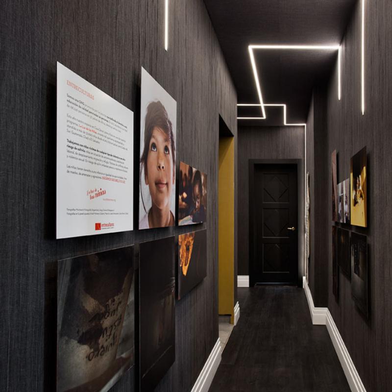 Casa Décor Madrid ¡Qué Proyectos Puedes Encontrar! (8)