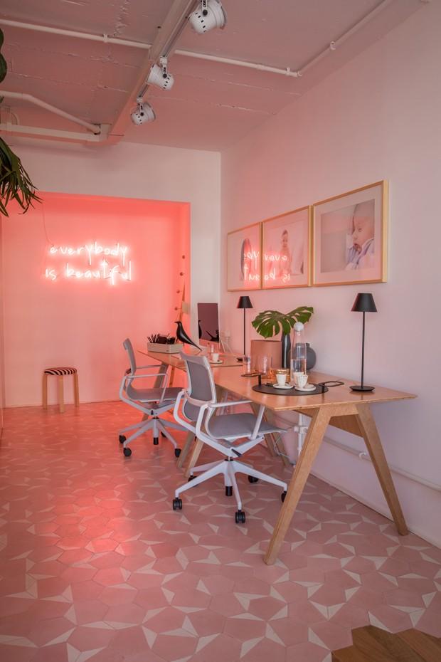 O Que Não Pode Faltar No Seu Home Office Nós Ajudamos 5