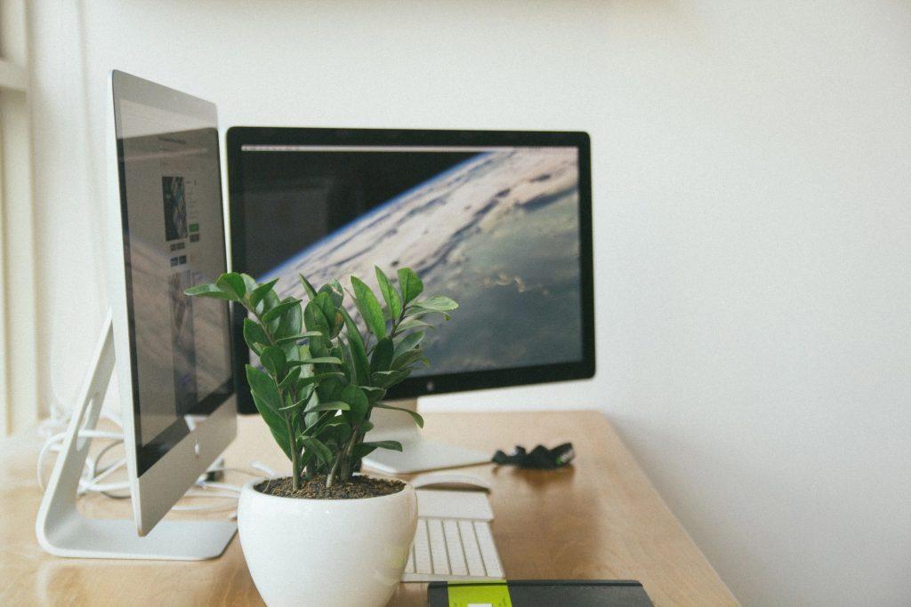 O Que Não Pode Faltar No Seu Home Office Nós Ajudamos 7