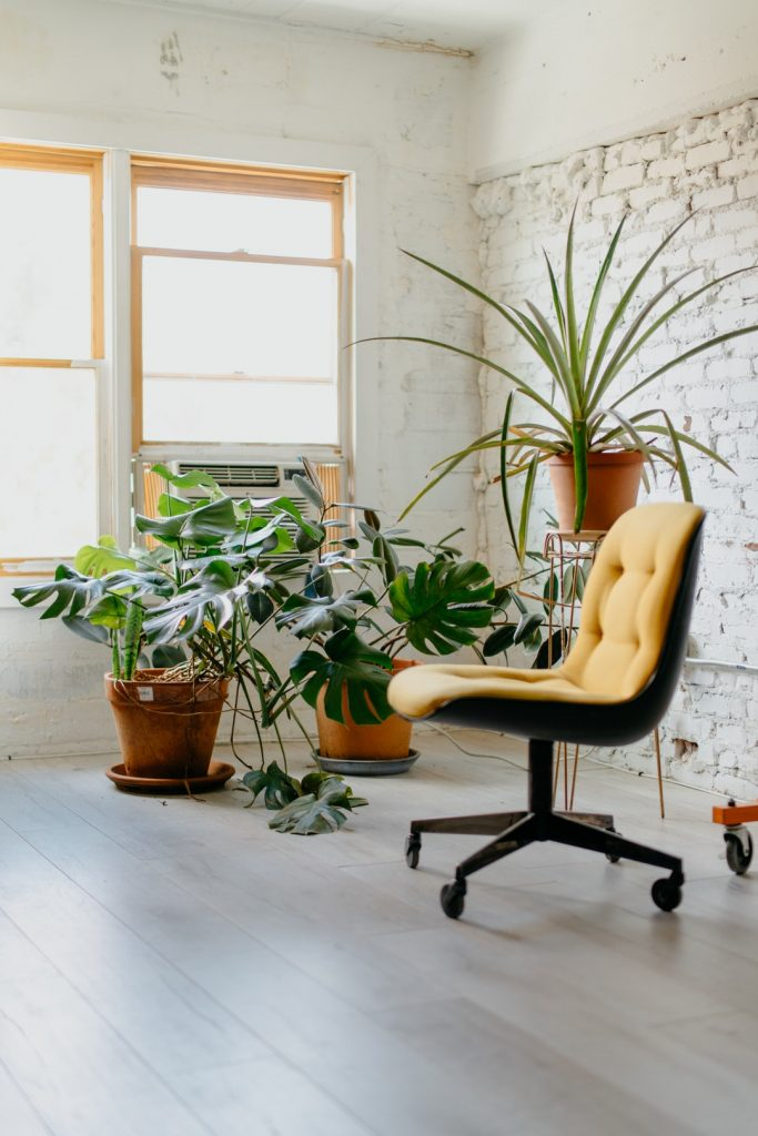 O Que Não Pode Faltar No Seu Home Office Nós Ajudamos 8