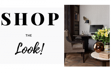 Shop The Look_ A Modern Design Project is Waiting F_ You